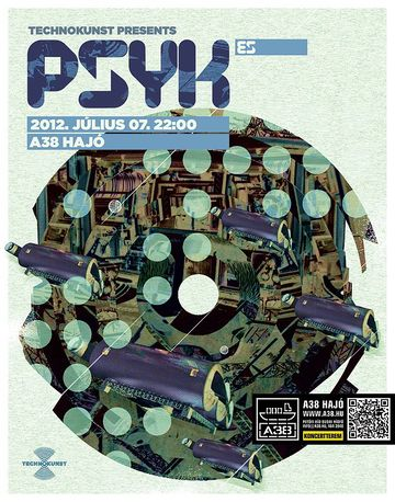 2012-07-07 - Technokunst, A38 -1.jpg