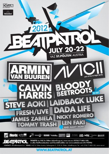 2012-07-2X - Beatpatrol Festival, Vaz, St.Pölten -1.jpg