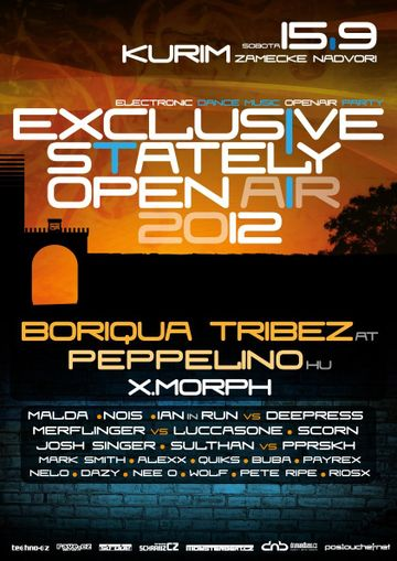 2012-09-15 - Exclusive Stately Open Air.jpg