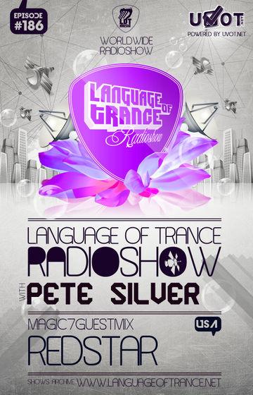 2012-12-01 - Pete Silver, Redstar - Language Of Trance 186.jpg