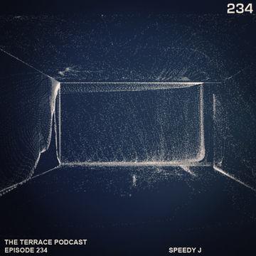 2012-12-14 - Speedy J - The Terrace Podcast 234.jpg