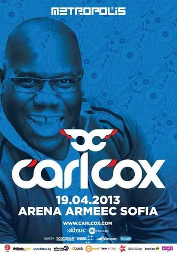 2013-04-19 - Carl Cox @ Metropolis, Arena Armeec.jpg