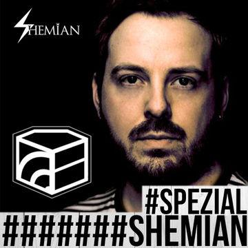 2013-04-22- Shemian - Jeden Tag Ein Set Podcast Spezial.jpg