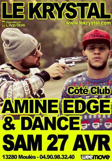 2013-04-27 - Amine Edge & DANCE @ Le Krystal.jpg