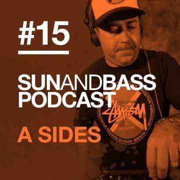 2013-05-31 - A Sides - SUNANDBASS Podcast 15.jpg