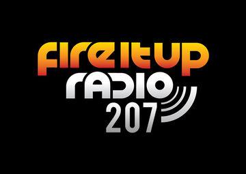 2013-06-14 - Eddie Halliwell - Fire It Up (FIUR 207).jpg