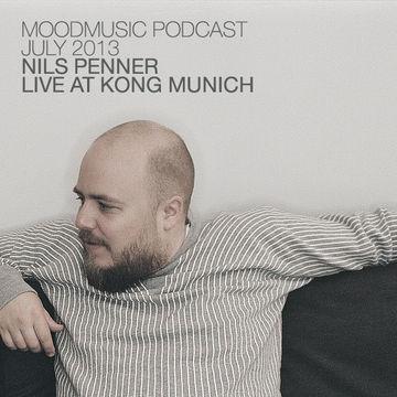 2013-07-02 - Nils Penner - Moodmusic Podcast.jpg