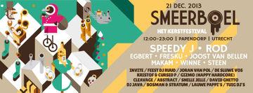 2013-12-21 - Smeerboel Het Kerstfestival -1.jpg