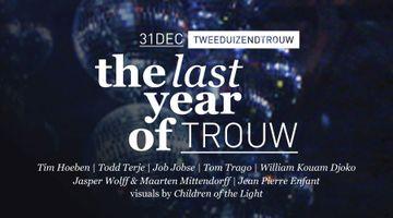 2013-12-31 - Tweeduizendtrouw, Trouw.jpg