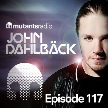 2014-02-28 - John Dahlbäck - Mutants Radio Podcast 117.jpg