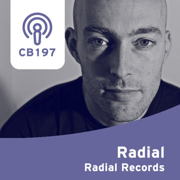 2014-03-12 - Radial - Clubberia Podcast (CB197).jpg