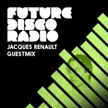 2014-03-13 - Anna Wall, Jacques Renault - Future Disco Radio 037.jpg