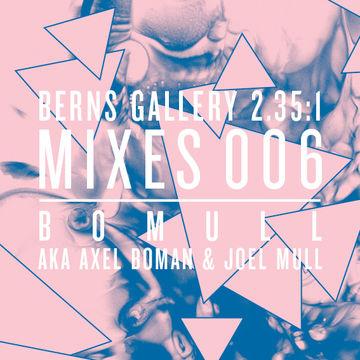 2014-03-19 - Bomull aka Axel Boman & Joel Mull - Berns Gallery 2.35.1 Mixes 006.jpg
