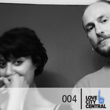 2014-03-20 - Matthew Burton & Kate Rathod - Love City Central (LCC004).jpg