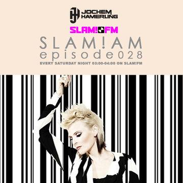2014-03-29 - Jochem Hamerling, Sister Bliss - SLAM!A.M. 028.jpg