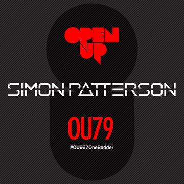 2014-08-07 - Simon Patterson - Open Up 079.jpg