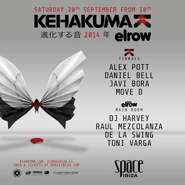 2014-09-20 - Kehakuma, Space.png