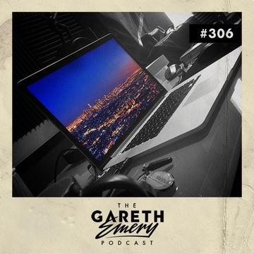 2014-10-13 - Gareth Emery - The Gareth Emery Podcast 306.jpg