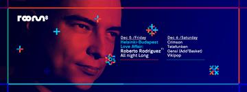 2014-12-0X - Helsinki-Budapest Love Affair Weekend, Room 8.png