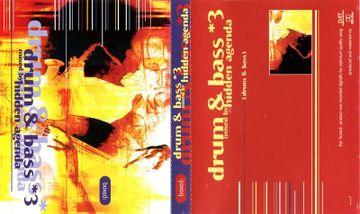 1997 - Hidden Agenda - Intelligent Drum'N'Bass 3, Boxed97.jpg
