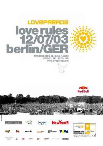 2003-07-12 - Love Rules (LoveParade, Berlin).jpg