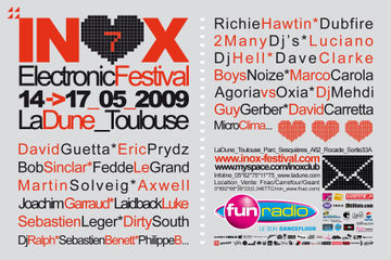 2009-05-1X - Inox Electronic Festival.jpg