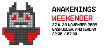 2009-11-2X - Awakenings Weekender.png
