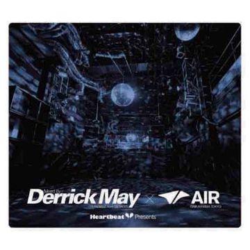 2010-01-20 - Derrick May - Heartbeat Presents Mixed By Derrick May @ Air.jpg