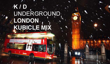 2010-03-13 - Lee Foss - KD Underground London Kubicle Promo Mix.jpg