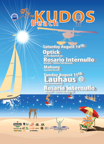 2010-08-1X - Lauhaus @ Kudos Beach.jpg