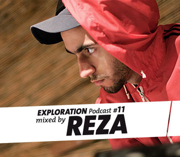 2010-11 - Reza - Exploration Music Podcast 11.jpg