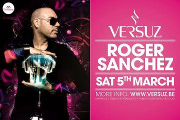 2011-03-06 - Roger Sanchez @ Saturnights, Versuz.jpg