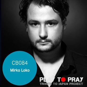 2011-05-23 - Mirko Loko - Clubberia Podcast (CB084).jpg