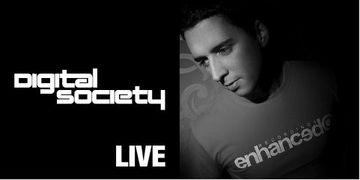 2011-07-15 - Will Holland - Digital Society Podcast 071.jpg
