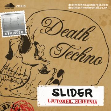 2011-08-30 - Slider - Death Techno 030.png