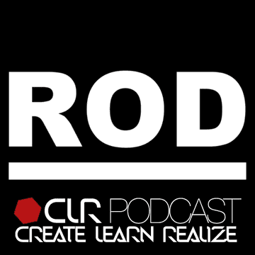 2011-09-05 - ROD - CLR Podcast 132.png