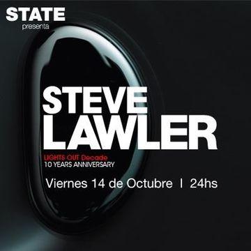 2011-10-14 - Steve Lawler @ State, Alsina 940.jpg