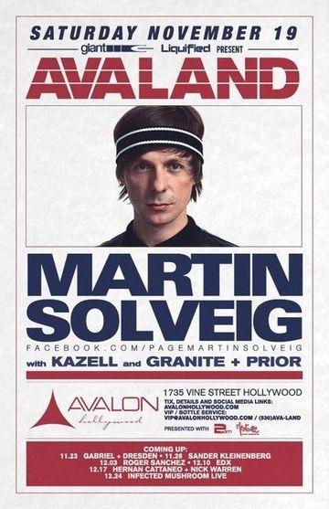 2011-11-19 - Martin Solveig @ Avaland, Avalon.jpg