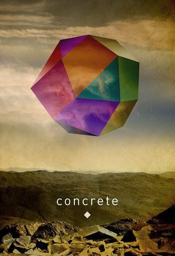 2012-02 - Concrete.jpg