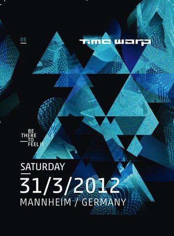 2012-03-31 - Time Warp -1.jpg