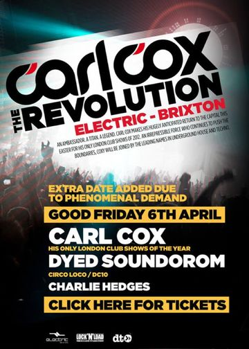 2012-04-06 - The Revolution, Electronic Brixton.jpg