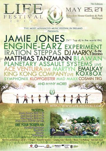 2012-05-2X - Life Festival.jpg