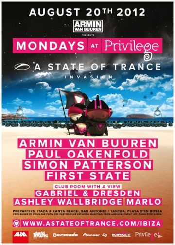 2012-08-20 - A State Of Trance Invasion, Privilege.jpg