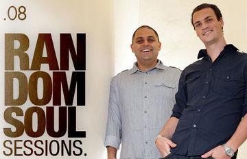 2012-08-22 - Random Soul - Random Soul Sessions (Volume Eight).jpg