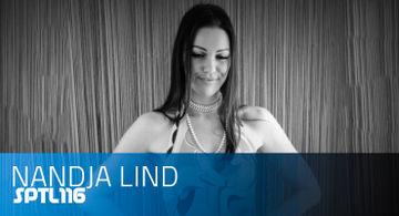 2012-11-14 - Nadja Lind - Ibiza Spotlight Podcast (SPTL116).jpg
