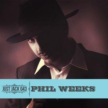 2012-12-12 - Phil Weeks - Just Jack 043.jpg