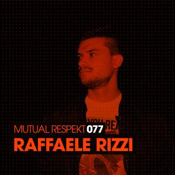 2013-01-11 - Raffaele Rizzi - Mutual Respekt 077.jpg