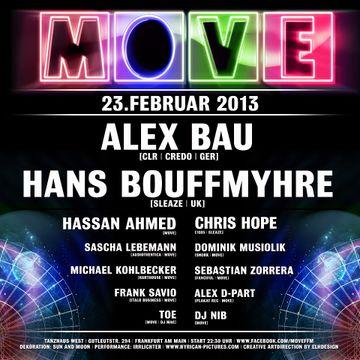 2013-02-23 - Move, Tanzhaus West.jpg