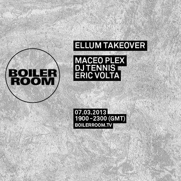 2013-03-07 - Boiler Room - Ellum Takeover.jpg