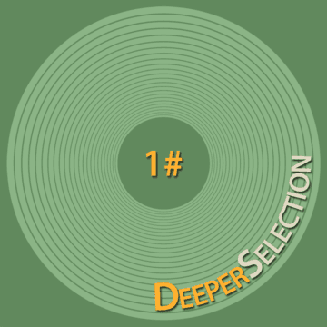 2013-04-22 - Pablo Colorado - DeeperSelection 01.png